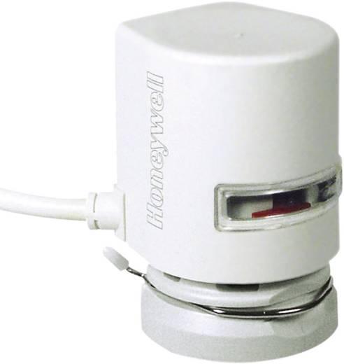 Thermoantrieb stromlos geschlossen thermisch Honeywell