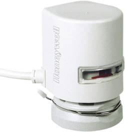 Termostatický ventil s kabelovým ovládaním, Honeywell evohome, MT4-230-NO