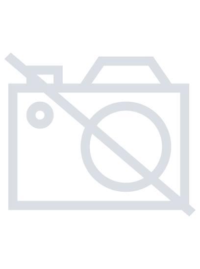 Polarlite LBA-03-004 Motiv-Lichterkette Engel
