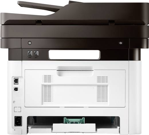 samsung xpress m2885fw monolaser multifunktionsdrucker a4. Black Bedroom Furniture Sets. Home Design Ideas