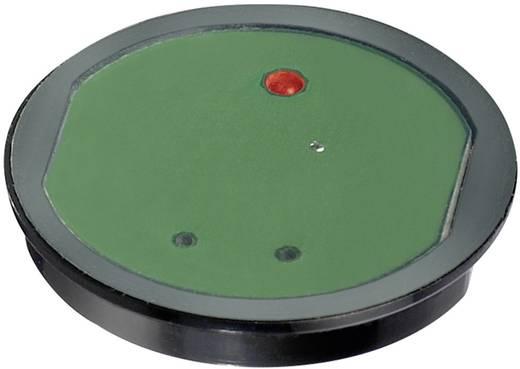 APEM CG211AP0RS Kapazitiver Näherungsschalter 29 mm NPN