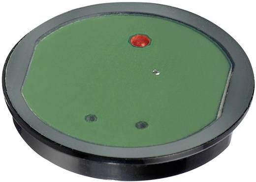 Kapazitiver Näherungsschalter 29 mm NPN APEM CG211AP0GC