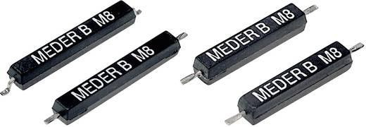 SMD-Reed-Kontakt 1 Schließer 200 V/DC, 200 V/AC 0.4 A 10 W StandexMeder Electronics MK16-C-2 Bulk