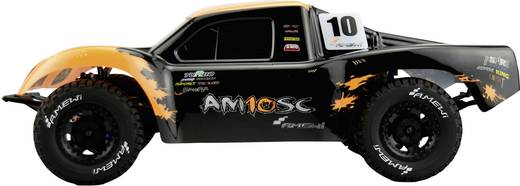 Amewi AM10SC Brushless 1:10 RC Modellauto Elektro Short Course Allradantrieb RtR 2,4 GHz
