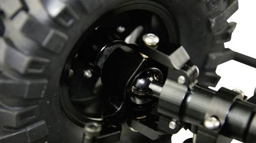 Amewi D90 RC Modellauto Elektro Crawler Allradantrieb ARR