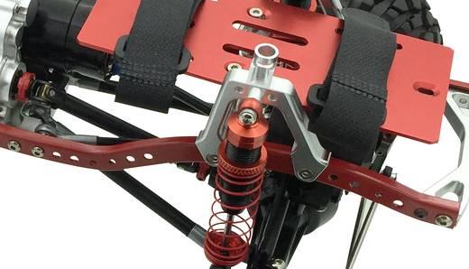 Amewi Scale Rock Crawler RC Modellauto Elektro Crawler Allradantrieb ARR