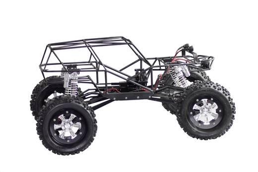 Amewi Top Waved RC Modellauto Crawler Allradantrieb ARR