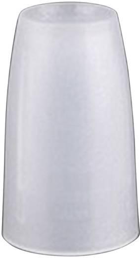 Raumlicht-Aufsatz Passend für (Details): Fenix PD10, Fenix PD20, Fenix PD22, Fenix PD30, Fenix PD31, Fenix PD32, Fenix