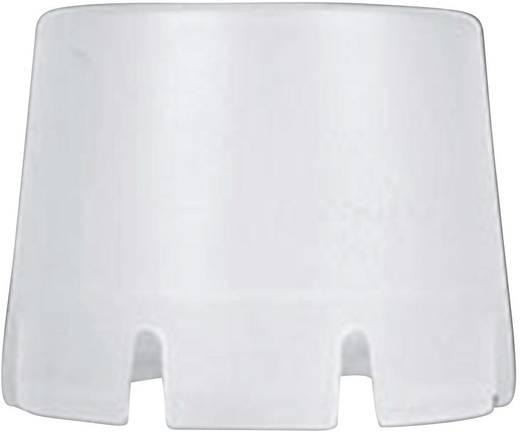 Raumlicht-Aufsatz Passend für (Details): Fenix TK40, Fenix TK41, Fenix TK60 Fenix FENAODLW