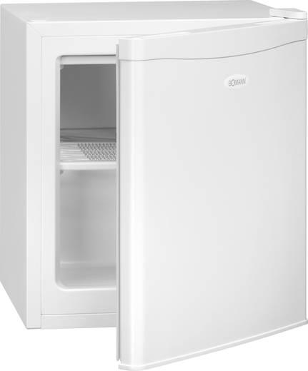 Gefrierschrank 30 l Bomann GB388 white EEK: A++ Standgerät Weiß