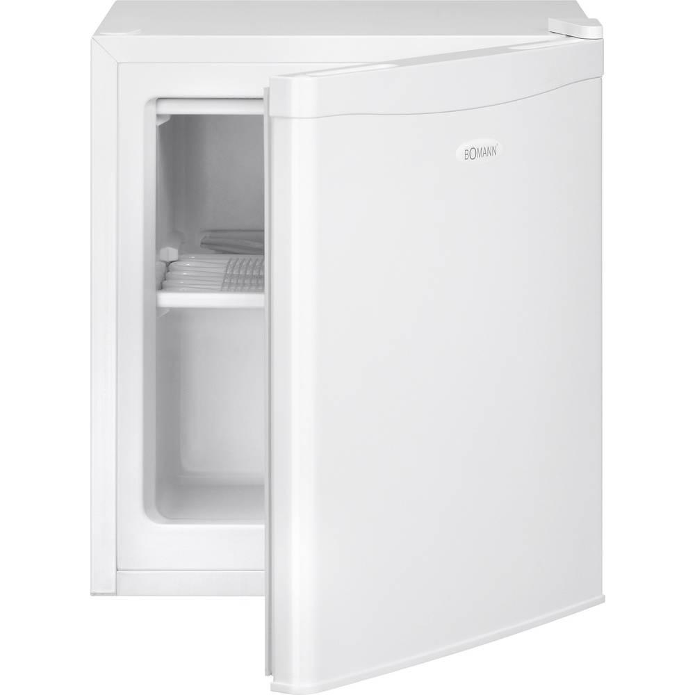 gefrierschrank 30 l bomann gb388 white eek a standger t wei im conrad online shop 1206002. Black Bedroom Furniture Sets. Home Design Ideas