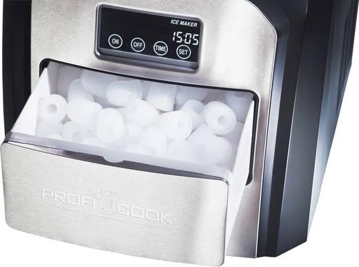 Eiswürfelbereiter Profi Cook PC-EWB 1007 1.8 l