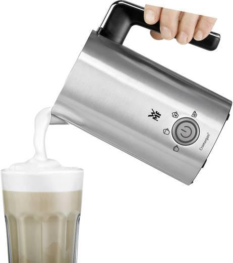 Milchaufschäumer WMF LINEO Edelstahl 0413120011 450 W