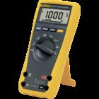 Fluke 175 Hand-Multimeter digital CAT III 1000 V, CAT IV 600 V Anzeige (Counts): 6000
