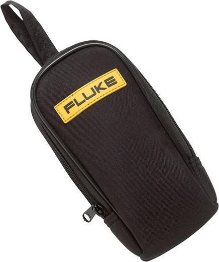 Fluke C90 Messgeräte-Tasche, Etui Passend für (Details) DMM Fluke 175/177/179