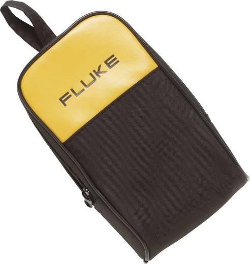 Fluke C25 Messgeräte-Tasche, Etui Passend für (Details) DMM Fluke 187/189