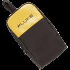 Fluke C25 Messgerätetasche Passend für (Details) DMM Fluke 187/189