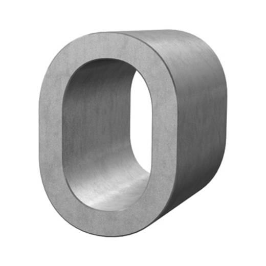 Pressklemme 4 mm Aluminium dörner + helmer 174504 100 St.