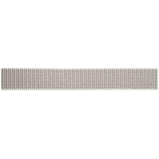 Rollladengurt dörner + helmer 190035