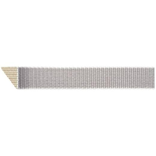 Rollladengurt dörner + helmer 190062