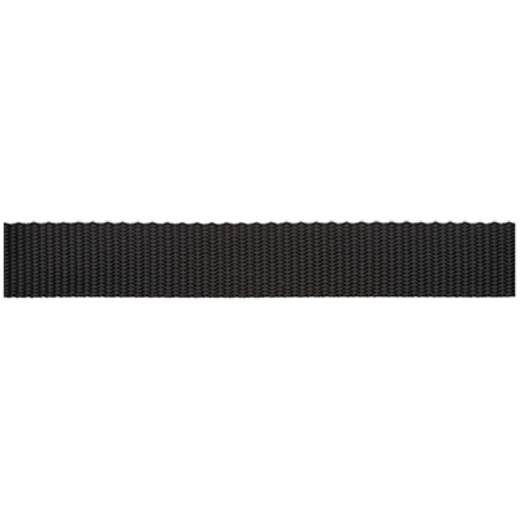 DH Gurtband 25 mm, Polypropylen 50 m dörner + helmer 190171