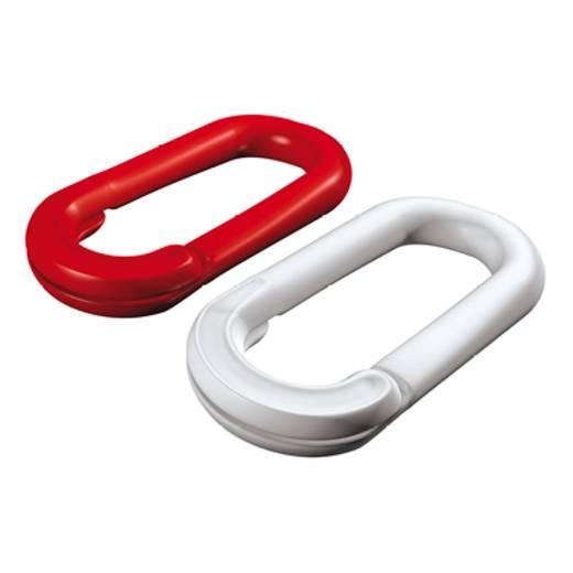 Kettennotglied Kunststoff dörner + helmer 4810264 12 St.