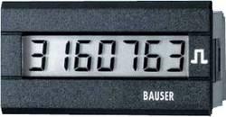 Compteur numérique Bauser 3810.2.1.1.0.2