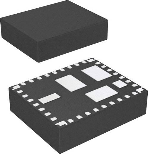 DC/DC-Wandler, SMD Texas Instruments LMZ35003RKGT 2.5 A Anzahl Ausgänge: 1 x