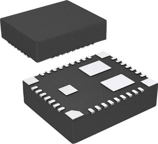Texas Instruments LMZ30602RKGT DC/DC-Wandler, SMD 2 A Anzahl Ausgänge: 1 x