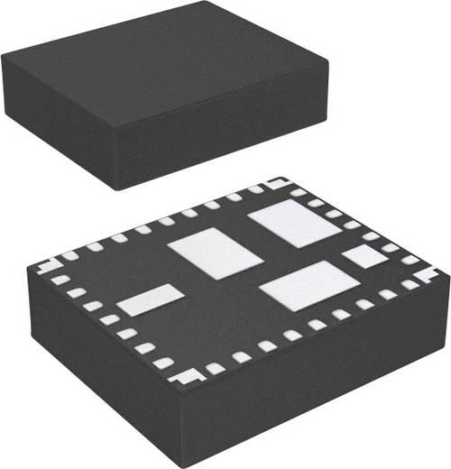 Texas Instruments LMZ34002RKGT DC/DC-Wandler, SMD 2 A Anzahl Ausgänge: 1 x