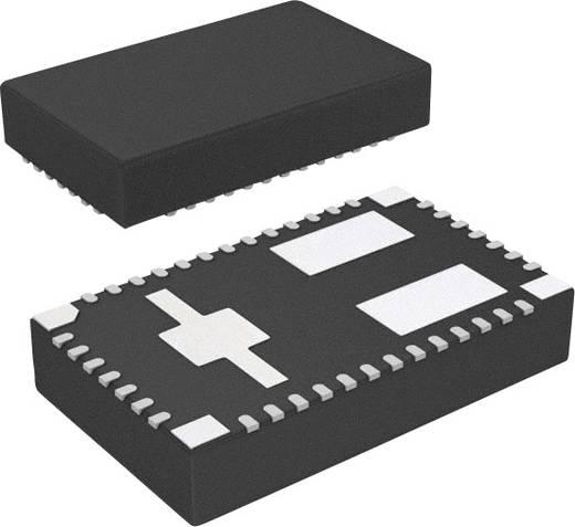 Texas Instruments LMZ31503RUQT DC/DC-Wandler, SMD 3 A Anzahl Ausgänge: 1 x