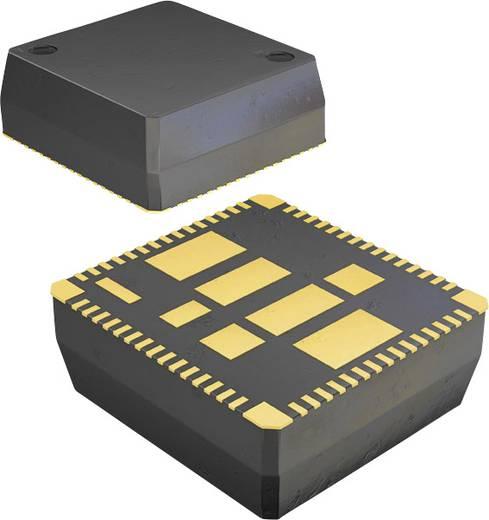 DC/DC-Wandler, SMD Texas Instruments LMZ31530RLGT 30 A Anzahl Ausgänge: 1 x