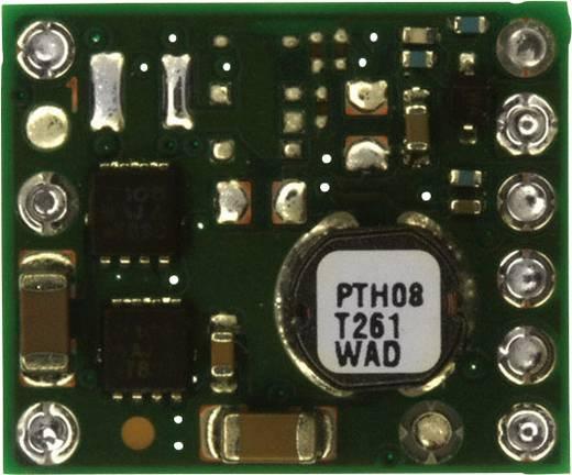Texas Instruments PTH08T261WAD DC/DC-Wandler, Print 3 A Anzahl Ausgänge: 1 x