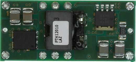 DC/DC-Wandler, SMD Texas Instruments PTH12010LAZ 12 A Anzahl Ausgänge: 1 x
