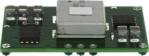 DC/DC-Wandler, SMD Texas Instruments PTH03020WAZ 22 A Anzahl Ausgänge: 1 x