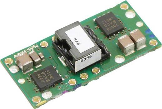 DC/DC-Wandler, SMD Texas Instruments PTH05010WAZ 15 A Anzahl Ausgänge: 1 x