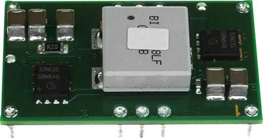 DC/DC-Wandler, Print Texas Instruments PTH05020WAH 22 A Anzahl Ausgänge: 1 x