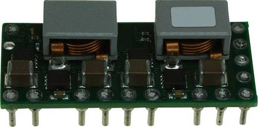 DC/DC-Wandler, Print Texas Instruments PTH05T210WAD 30 A Anzahl Ausgänge: 1 x