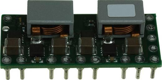 Texas Instruments PTH05T210WAD DC/DC-Wandler, Print 30 A Anzahl Ausgänge: 1 x