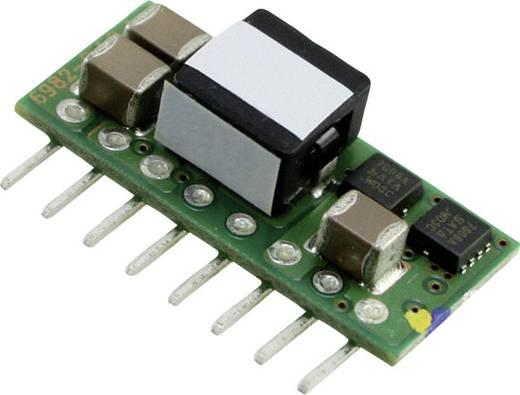 DC/DC-Wandler, Print Texas Instruments PTV12010WAH 8 A Anzahl Ausgänge: 1 x