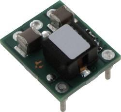 DC/DC měnič napětí, SMD Texas Instruments PTH08080WAZT, 2.25 A, počet výstupů: 1 x