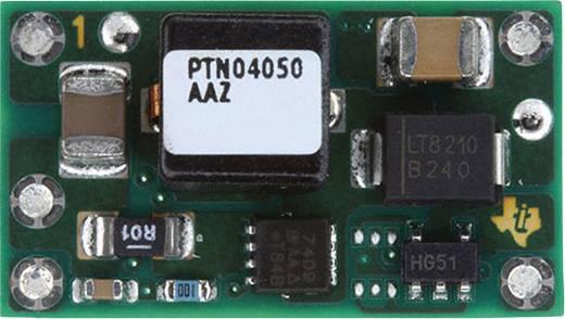 DC/DC-Wandler, SMD Texas Instruments PTN04050AAZT 1 A Anzahl Ausgänge: 1 x