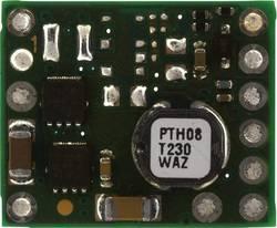 Texas Instruments PTH08T230WAZT 1 pc(s)