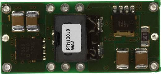 DC/DC-Wandler, SMD Texas Instruments PTH12010WAZ 12 A Anzahl Ausgänge: 1 x