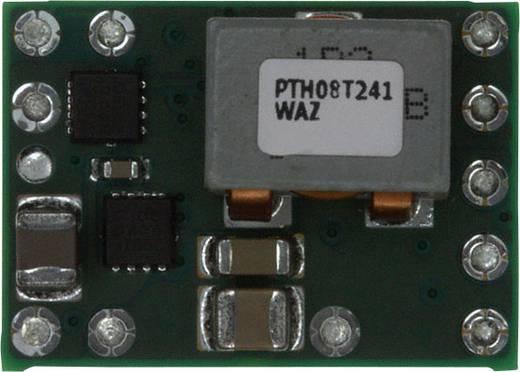 DC/DC-Wandler, SMD Texas Instruments PTH08T241WAZ 10 A Anzahl Ausgänge: 1 x