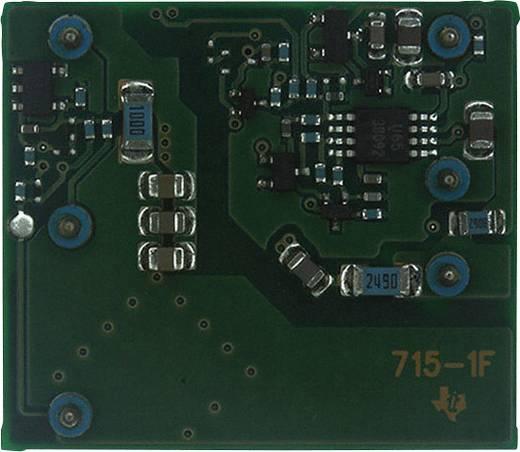 DC/DC-Wandler, SMD Texas Instruments PTMA403033A3AZ 3.3 V 3 A 10 W Anzahl Ausgänge: 1 x