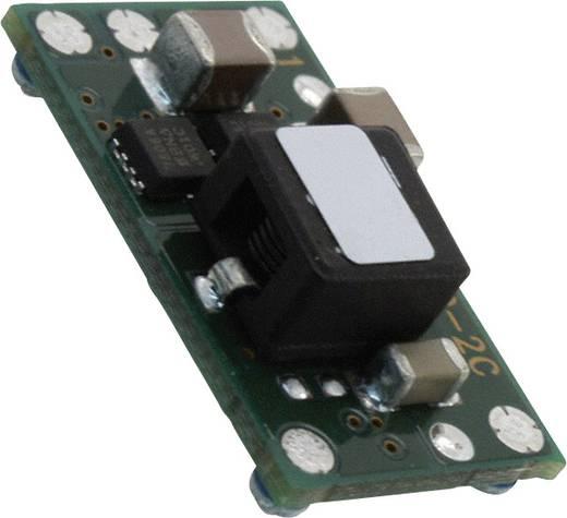 DC/DC-Wandler, SMD Texas Instruments PTH12050LAZT 6 A Anzahl Ausgänge: 1 x