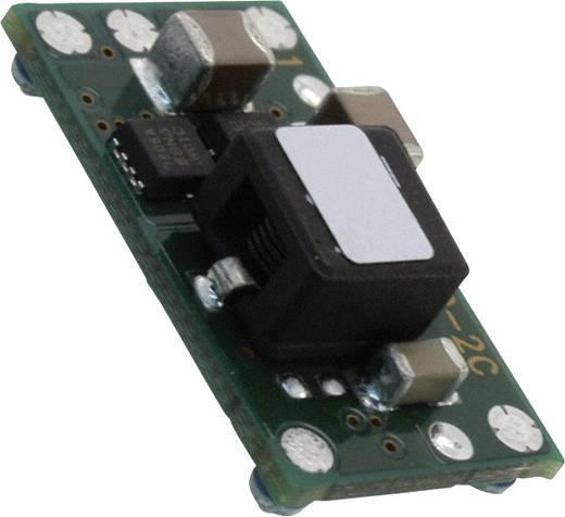Texas Instruments PTH12050WAZT DC/DC-Wandler, SMD 6 A Anzahl Ausgänge: 1 x