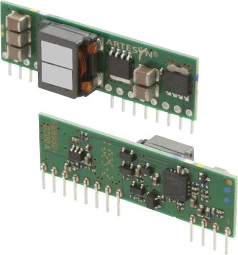Texas Instruments PTV03020WAH DC/DC-Wandler, Print 18 A Anzahl Ausgänge: 1 x