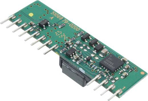 DC/DC-Wandler, Print Texas Instruments PTV05020WAH 18 A Anzahl Ausgänge: 1 x